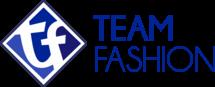 Team Fashion